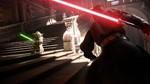 Star Wars: Battlefront II ГАРАНТИЯ🔴