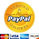 Turbo access 1 year (PAYMENT PAYPAL)