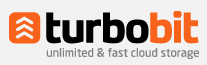 Turbobit Premium Account for 1020 days or 2,8 years