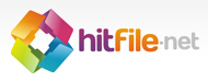 Hitfile.net Premium Key 60 days