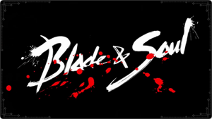 Blade and Soul Closed Beta Key / Бета ключ (EU/NA) 4CBT