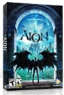 AION - cd-key + 30 days - Scan - European Region