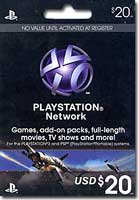 20$ PlayStation_Network _USA