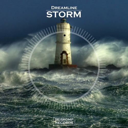 Dreamline - Storm (Original Mix)