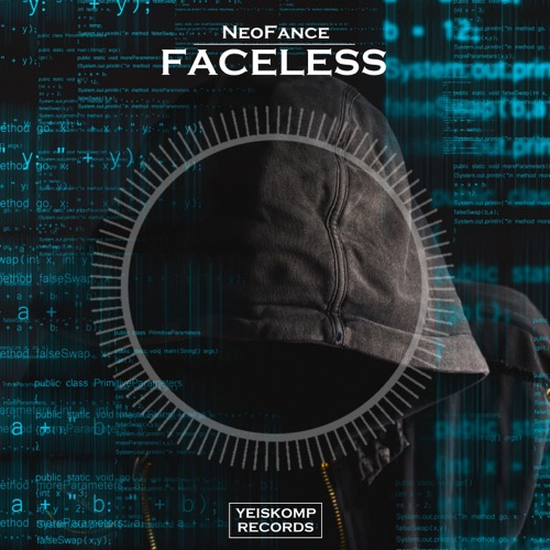 NeoFance - Faceless (Original Mix)