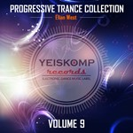 Progressive Trance Collection by Elian West, Vol. 9
