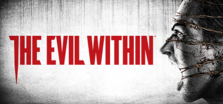 The Evil Within (Key Ключ)