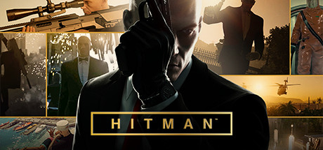Hitman 2016 Full Season Steam Key RUS UA BEL
