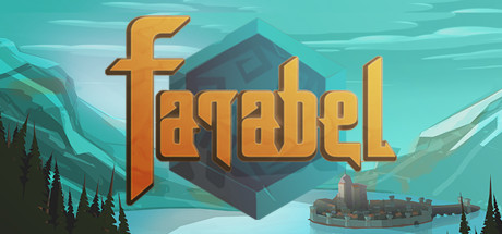 Farabel Steam Key REGION FREE