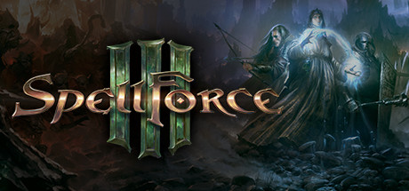 SpellForce 3 STEAM KEY RU+CIS