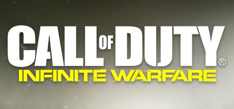 Call of Duty: Infinite Warfare Steam Key RU+CIS 2019