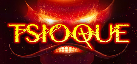 TSIOQUE Steam Key REGION FREE