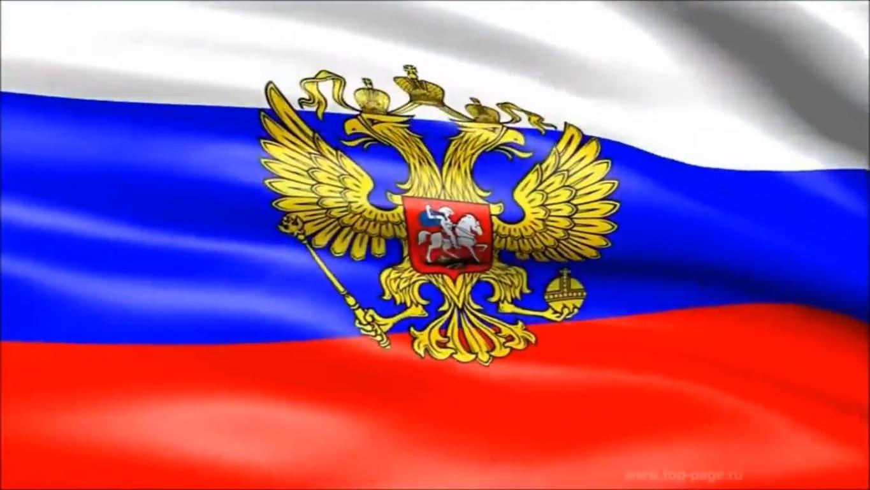 Фотография промокод (купон) google ads на 500/3000 руб. россия