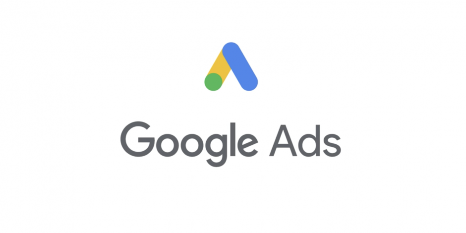 Google Ads (AdWords) coupon at 525/1500 ₴. UKRAINE