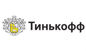Promotional code Tinkoff 2 months of free service