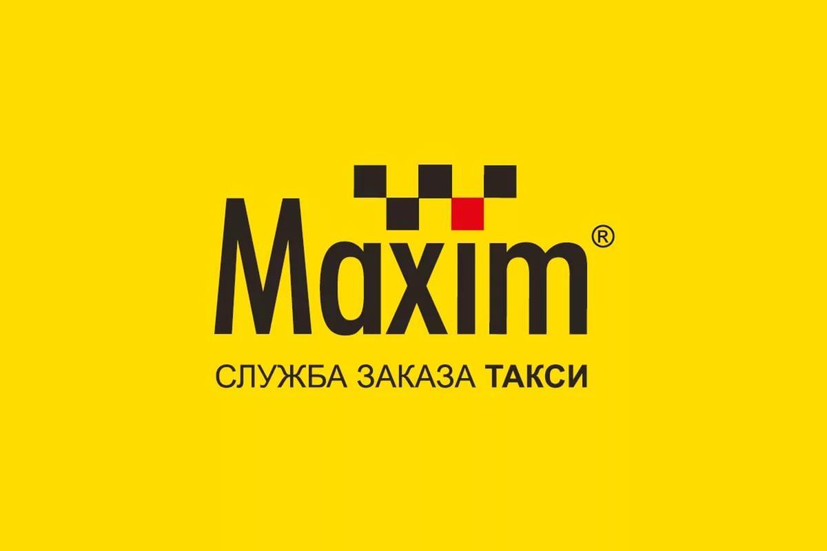 taksi-maksim