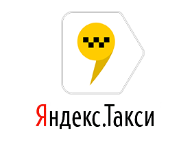 Promo code (coupon) Yandex Poster for 200 rubles