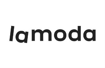 Promocode Lamoda for 3000 KZT when ordering from 60000