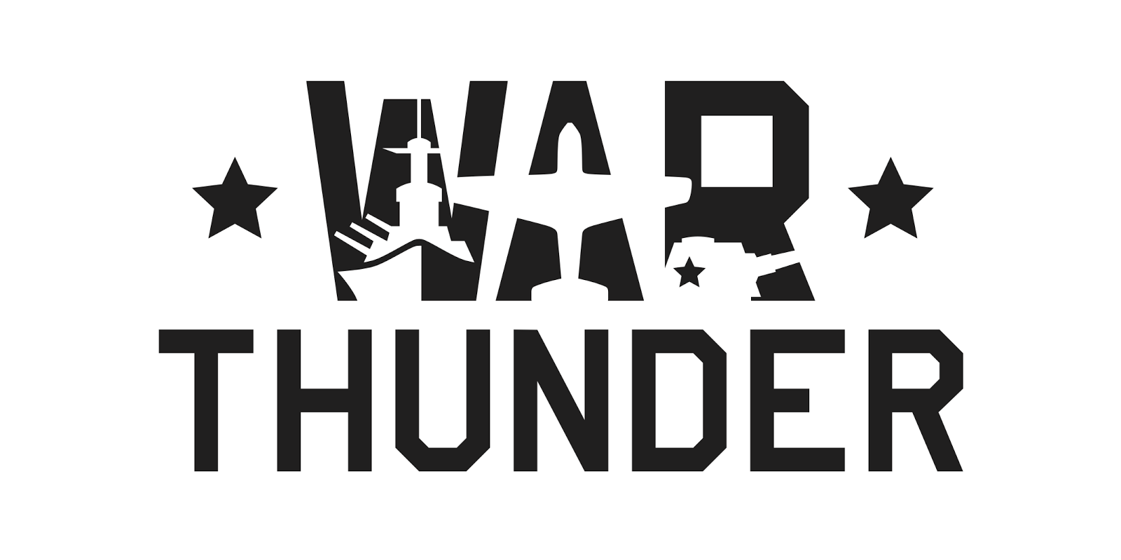 Code War Thunder T-26, I-153, TYPE-G-5 + 3 days premium