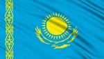 Promocodes Yandex Direct on 15000 tenge for Kazakhstan