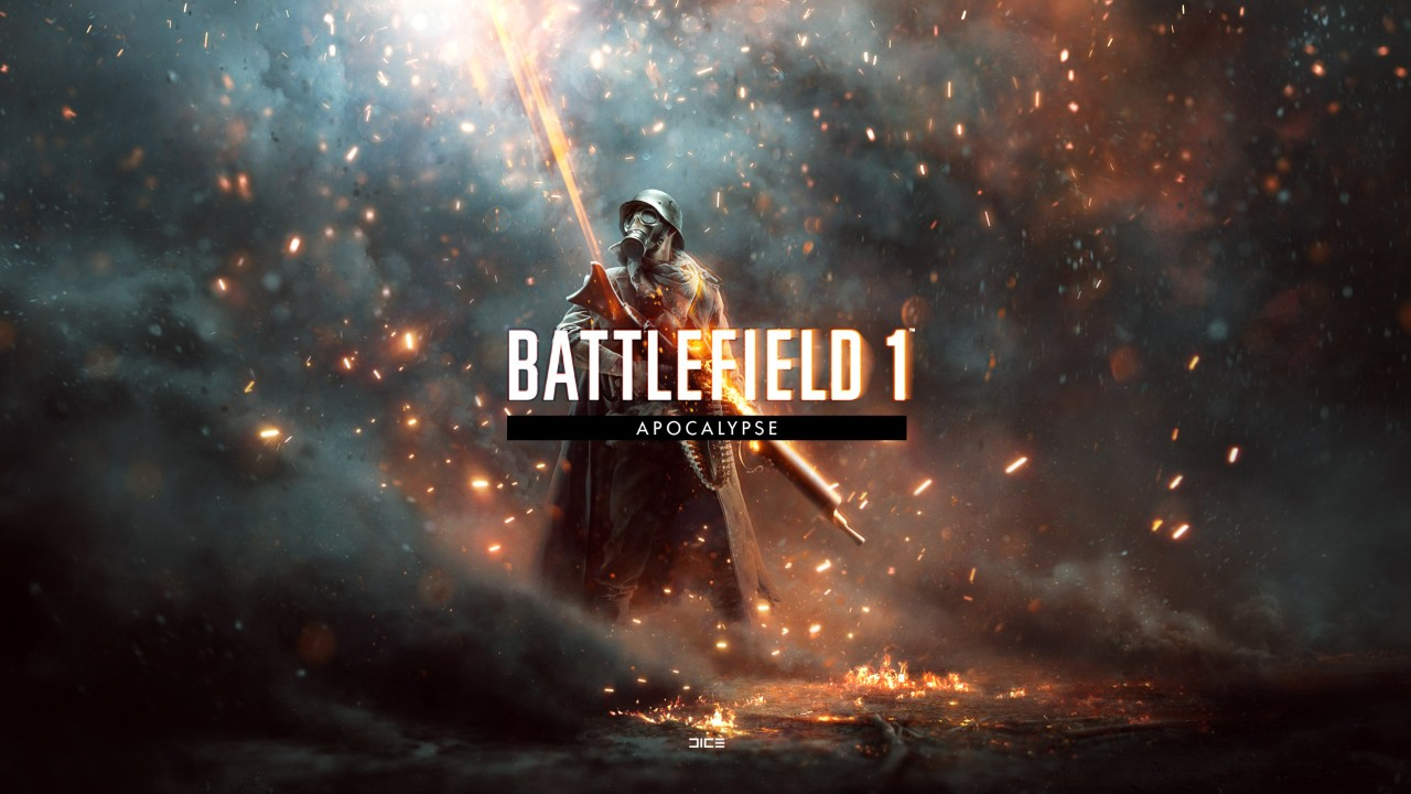 Battlefield 1 Ultimate/PREMIUM 💥 SECRET+GUARAN