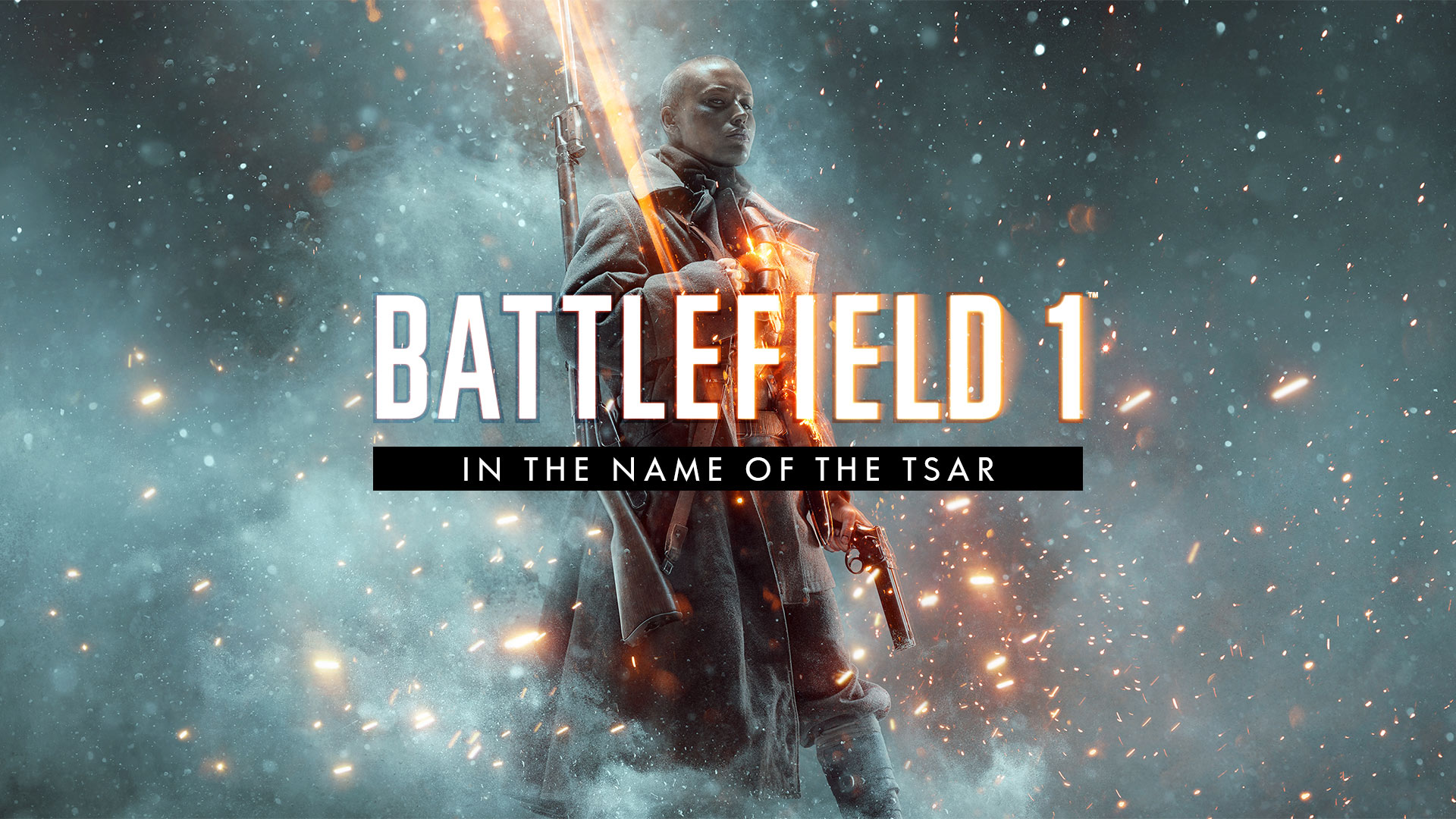 Battlefield 1 Ultimate / PREMIUM GUARANTEE&#128142