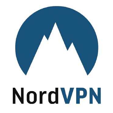 NordVPN подписка 365+ дней