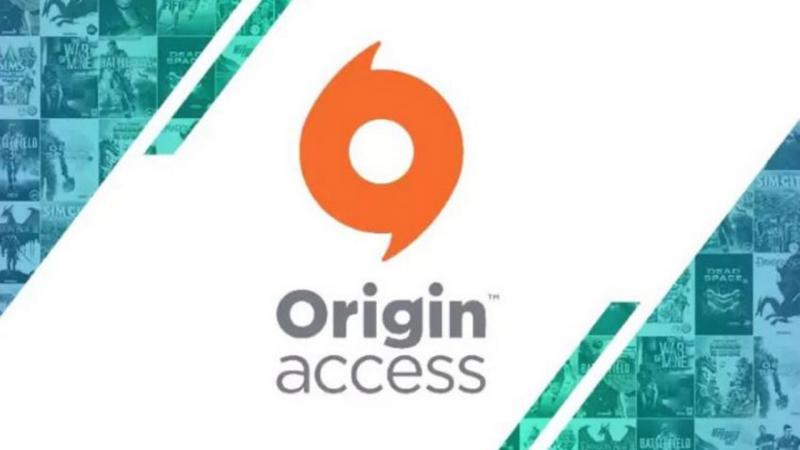 Origin Access Базовая Подписка ГАРАНТИЯ [ORIGIN]