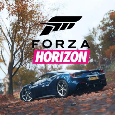 FORZA HORIZON 4 + 3 ULTIMATE EDITION+DLC АВТОАКТИВАЦИЯ