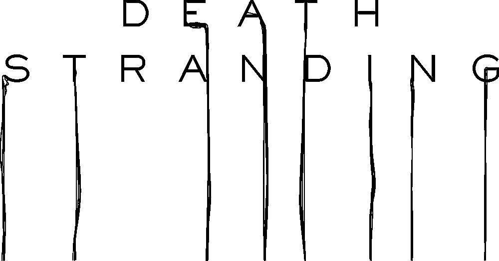 DEATH STRANDING + DLC АВТОАКТИВАЦИЯ 💜 [STEAM]