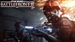 STAR WARS Battlefront II DELUXE Русский язык ORIGIN