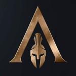 Assassins Creed ОДИССЕЯ/ODYSSEY РУССКИЙ UPLAY