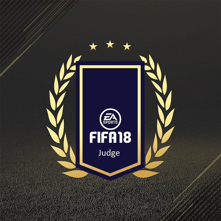 Coins FIFA 17 Ultimate Team for XBOX ONE