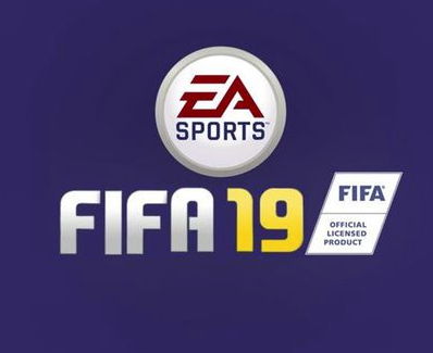 FIFA 19 UT SAFE COINS for XBOX ONE+ 5% for feedback