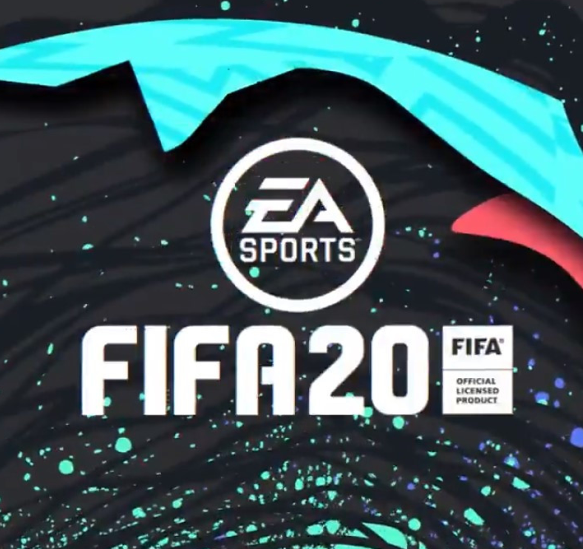 ✅🔥FIFA 20 UT SAFE COINS for XBOX ONE+ 5% for feedback