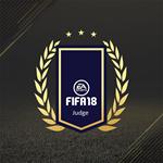 Монеты FIFA 17 Ultimate Team для XBOX ONE