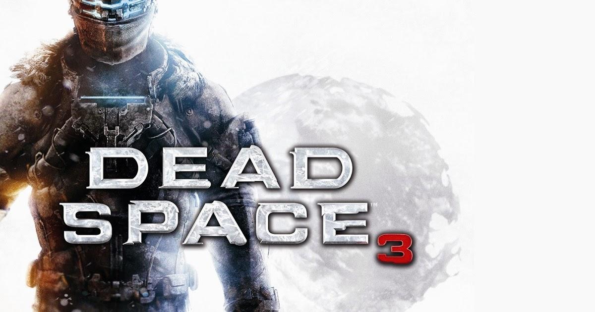 Dead Space 3 (origin) + гарантия