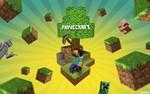 Minecraft доступ в ПОЧТУ - полная смена данных на ваши