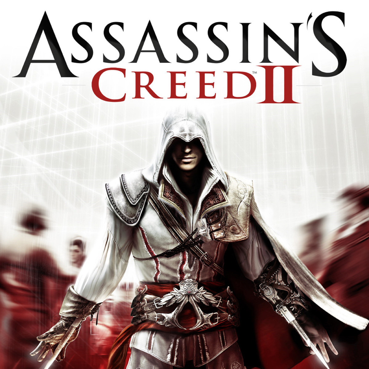 Assassin´s Creed 2 II Deluxe (Warranty + Bonus ✅)
