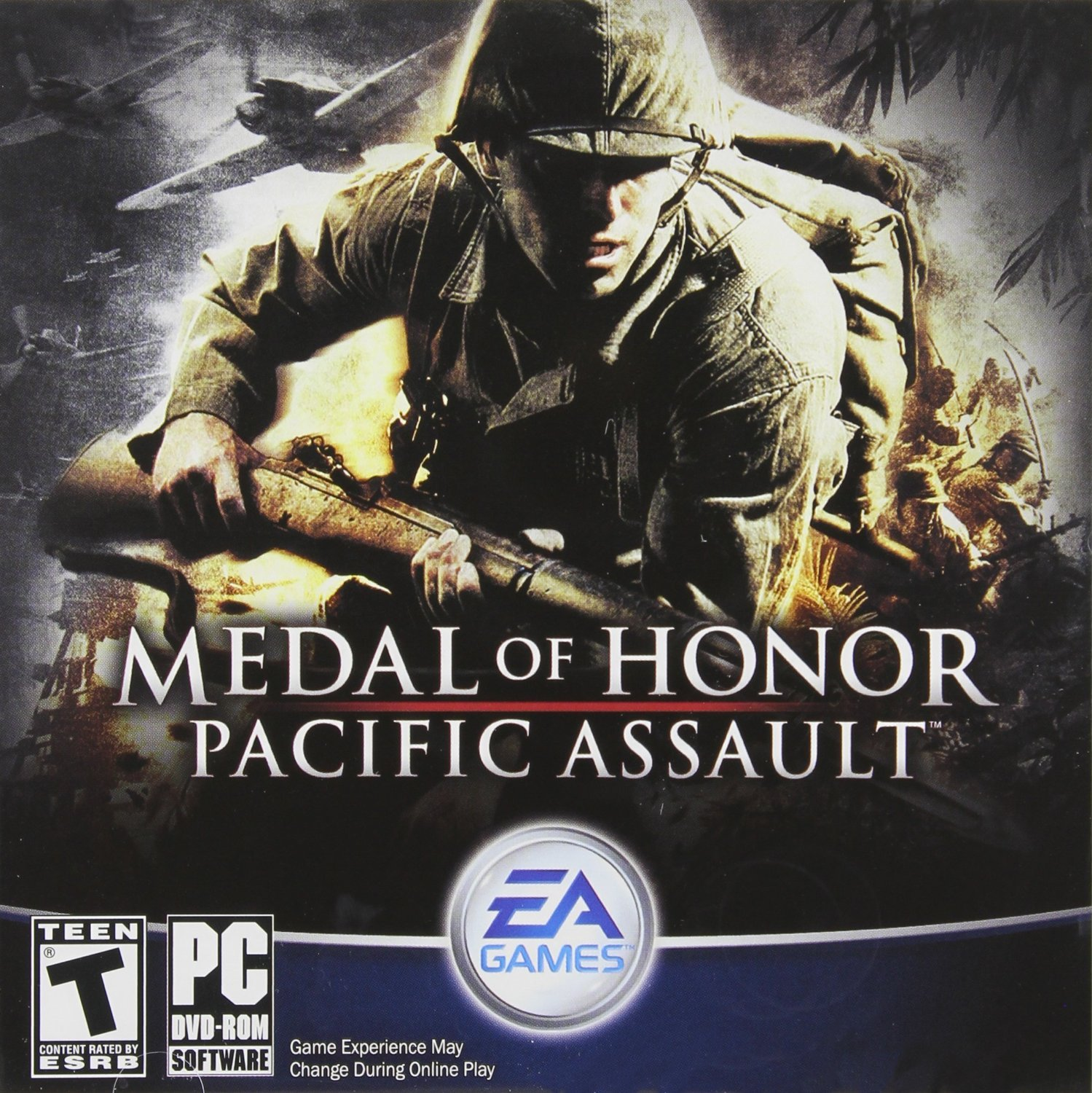 Medal of Honor Airborne (Warranty + Bonus ✅)