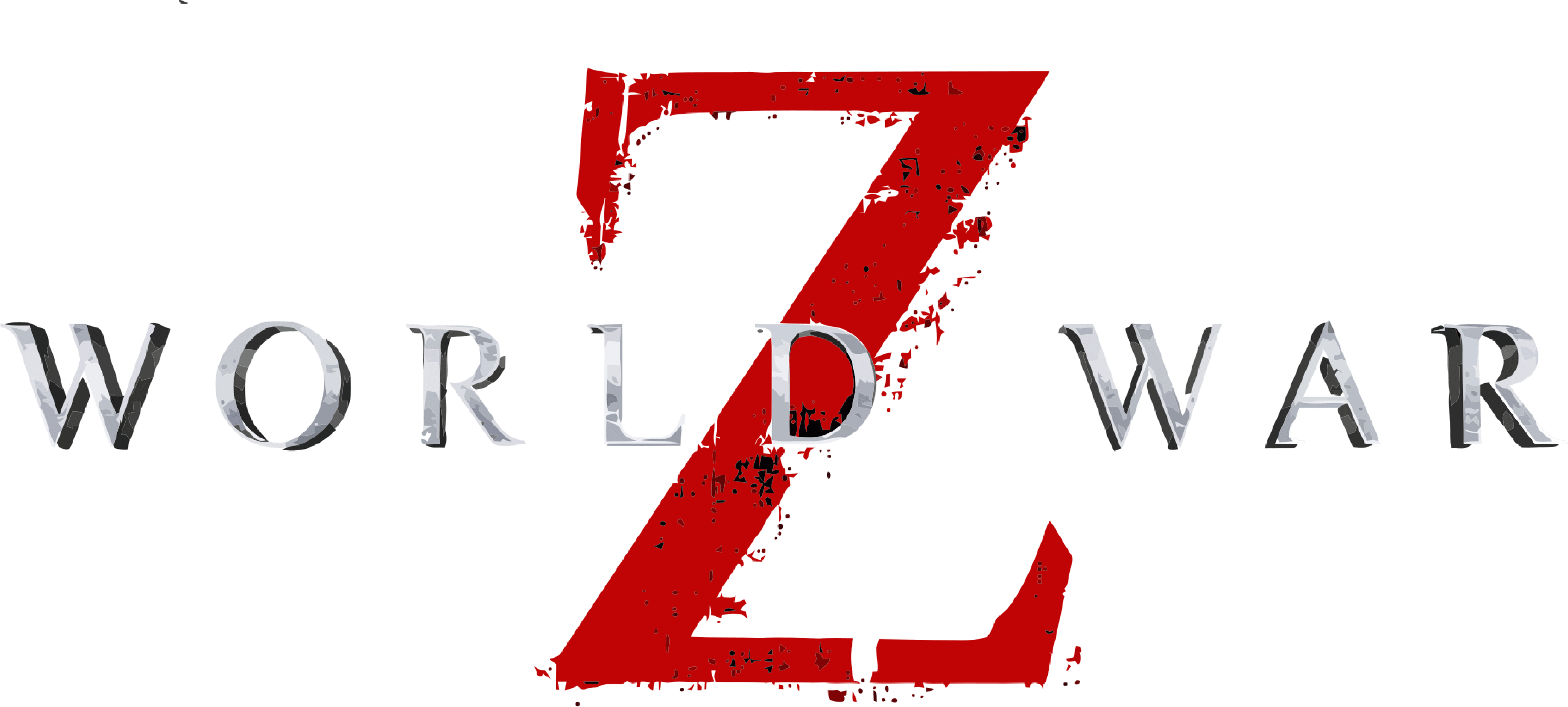 World War Z - Epic Games (Warranty + Bonus ✅)