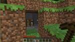 Minecraft PREMIUM + CHANGE NAME, SKIN (Warranty)