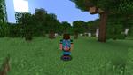 Minecraft PREMIUM + CAPE (Warranty ✅) [Optifine]