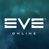 EVE Online ISK. The minimum price. Fast shipping.