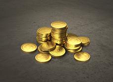 Купить Бонус-код - 1000 игрового золота