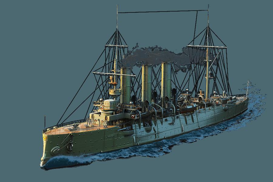 Купить ИНВАЙТ-КОД - корабль Диана + 7 ПА для НОВОГО аккаунта