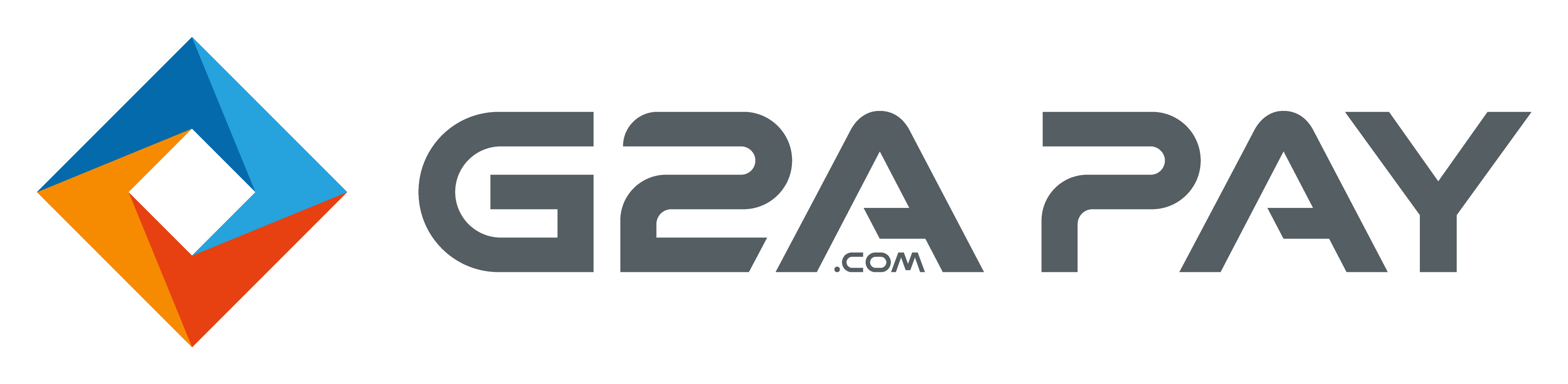 how to pay with debit card on g2a
