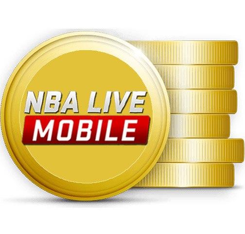 куда вводить читы на nba live mobile
