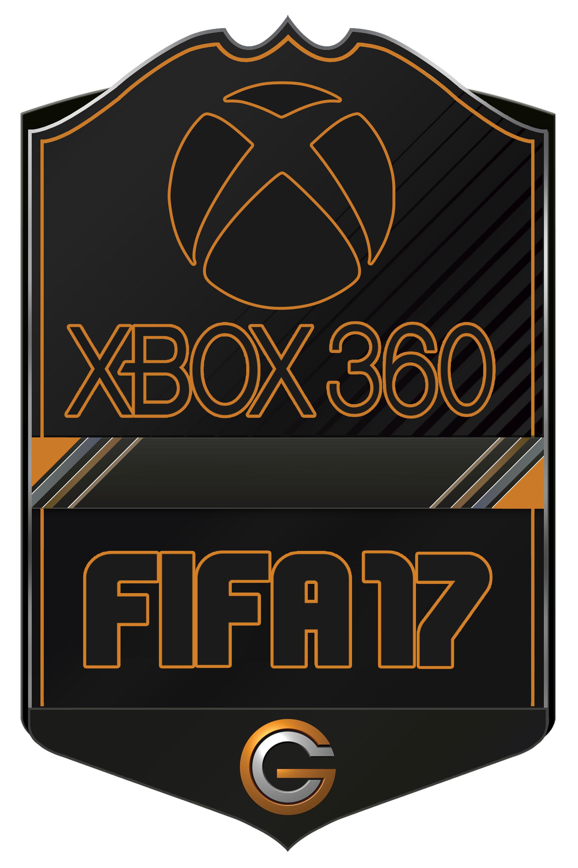МОНЕТЫ FIFA 17 XBOX 360