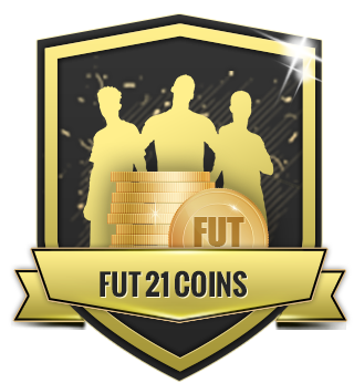 FIFA 21 PC Coins Ultimate Team + 5%